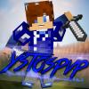 Chaine Youtube sur Minecraft et autres