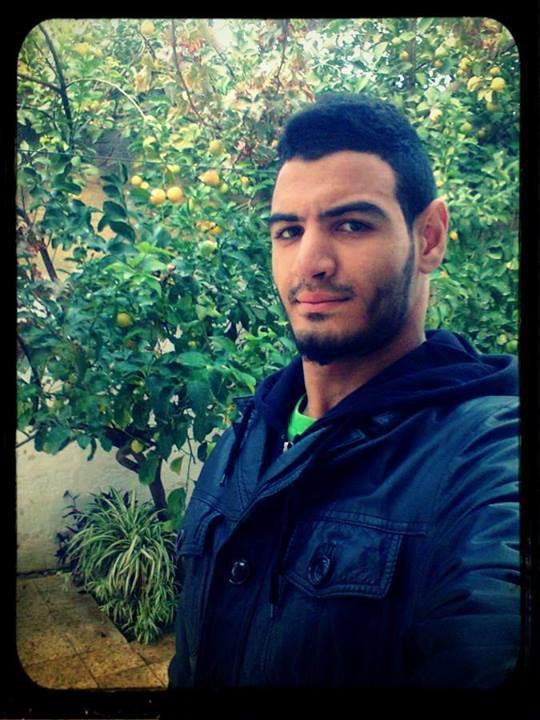 fouiny_mohamed_yanis