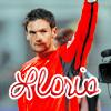 Eurosport-Foot