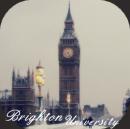 Photo de brighton-universityRPG