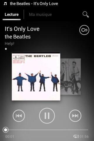 Mes chansons préférées EVER ❤
