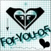 For-You-o5