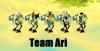 Team-Ari