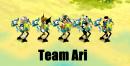 Photo de Team-Ari