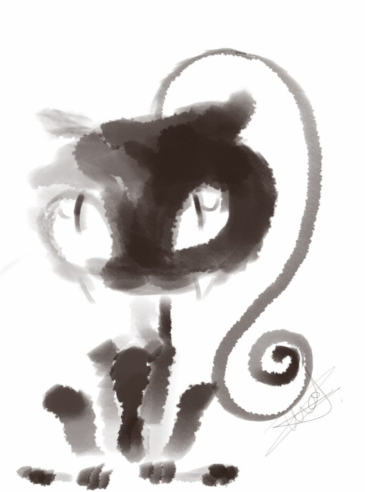chat :)