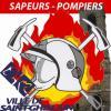 pompiers saint-ghislain