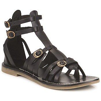 De magnifiques chaussures pour l'été !