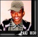 Photo de rap-Paki-1030