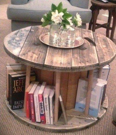 bon samedi tous et bonne cr a voici des id es r cup. Black Bedroom Furniture Sets. Home Design Ideas