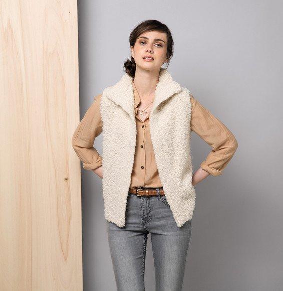 Plein de modèles gratuits chez Phildar à télécharger. Il y a 9 pages de modèles. Crochet  et tricot.