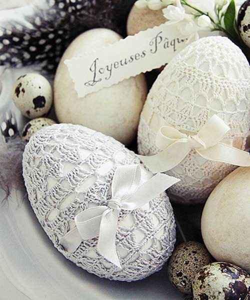 Bonne fête de Pâques les amis.