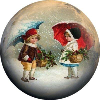Bon réveillon et bon Noel les amis.