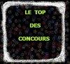 topconcours1