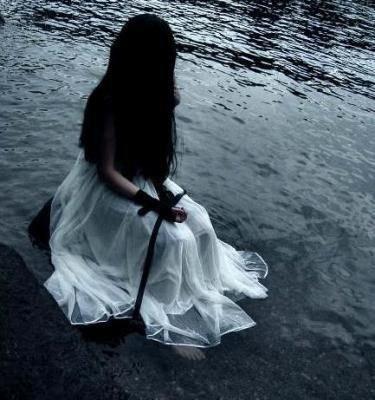 Tristesse blog de en noir et blanc c moi - Image triste noir et blanc ...