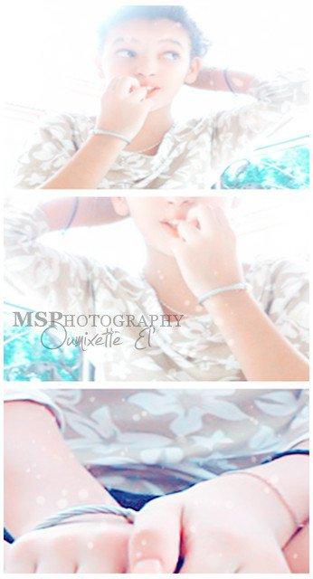 Photography ♥