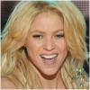 Shakira-news