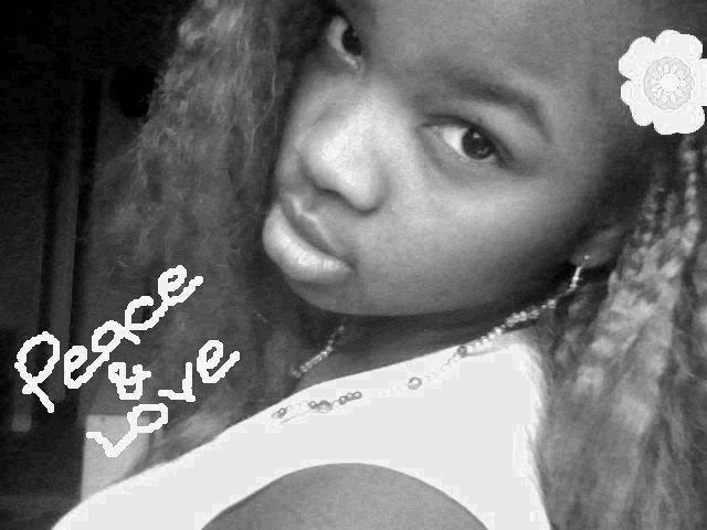 Peace.M-B.peoplefashion&look%