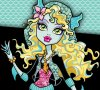 my-monsterhigh