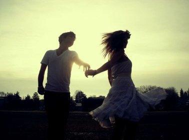 Je t'aime au delà des étoiles ♥