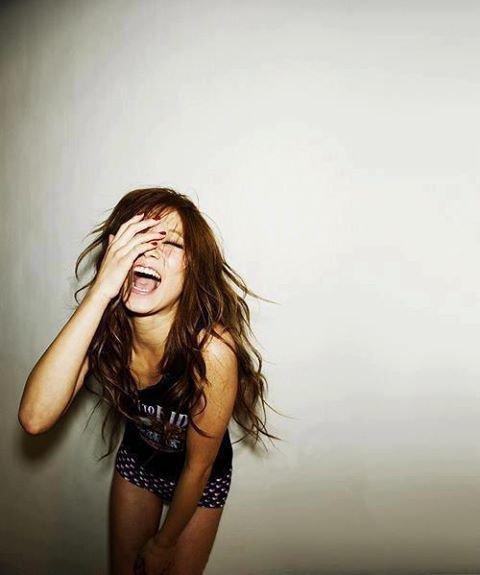 Je veux un copain qui fera de moi une femme heureuse pour la vie♥