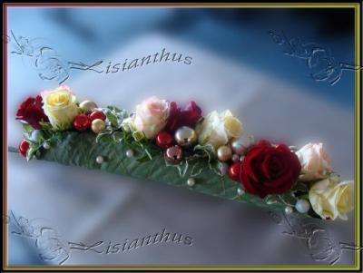 blog de lisianthus page 69 art floral bouquet cr ations florales de lisianthus. Black Bedroom Furniture Sets. Home Design Ideas