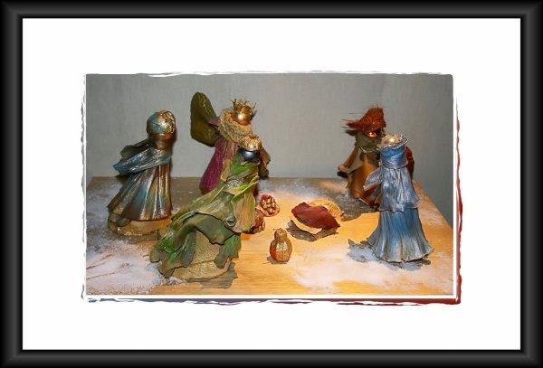 Bon Noël