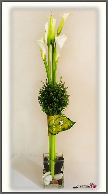 blog de lisianthus page 15 art floral bouquet cr ations florales de lisianthus. Black Bedroom Furniture Sets. Home Design Ideas