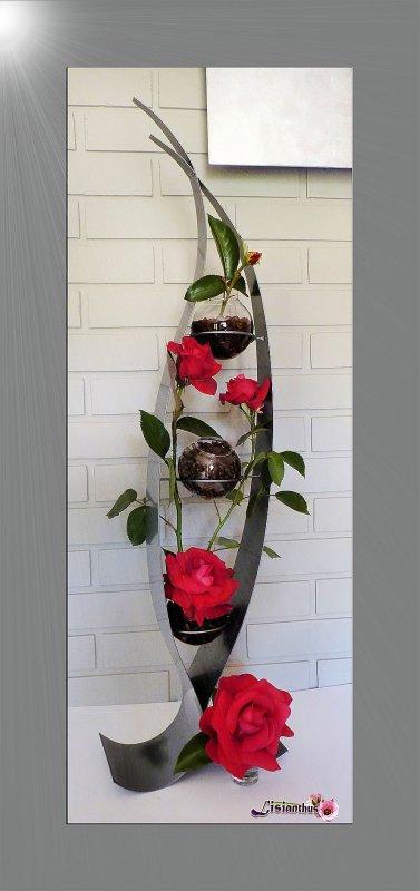 Roses & Café
