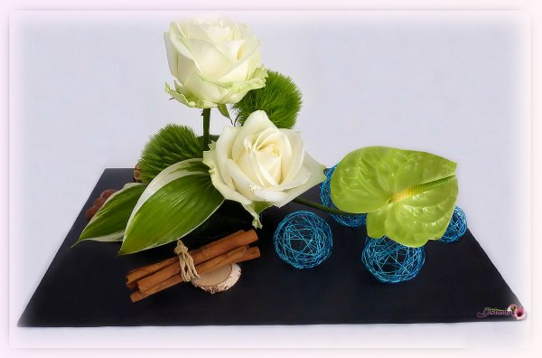 Articles De Lisianthus Tagg S Anthurium Art Floral