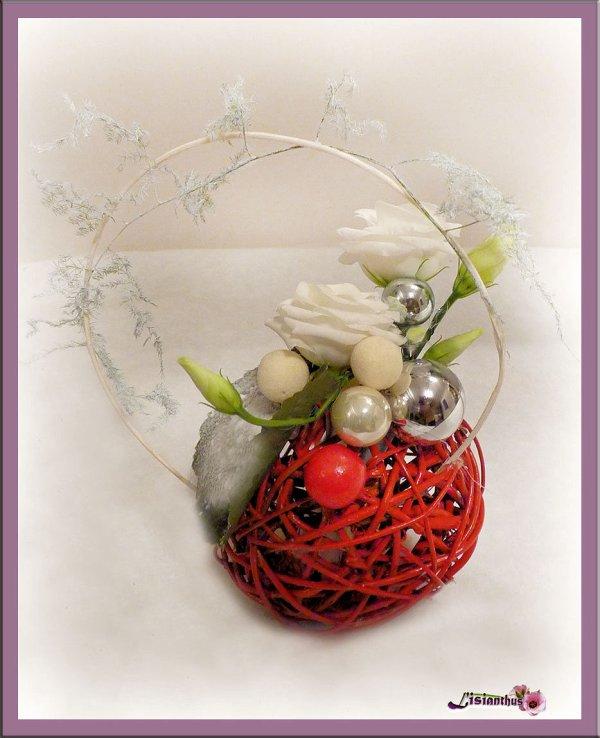 blog de lisianthus art floral bouquet cr ations. Black Bedroom Furniture Sets. Home Design Ideas
