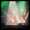 19 février 2014 - Le Silo Marseille