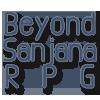 BeyondSanjana