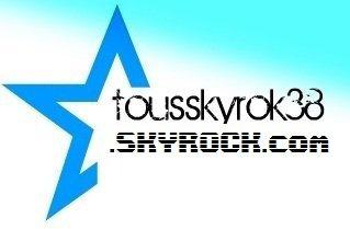 TousSky / La Fouine - Tous les Mêmes (2008)