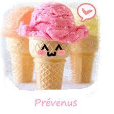 Prevenus ! :D