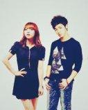 Photo de Fiction-Kpop-love