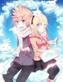 Photo de Love-Nalu-BFF