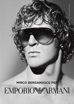 Miirco Bergamasco !!