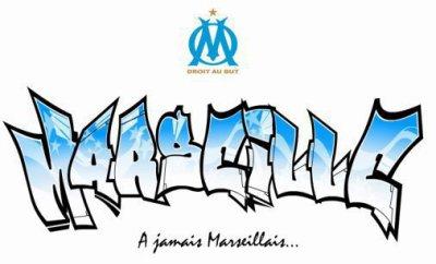 MarSeiLlE <3<3