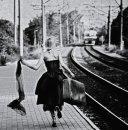 Photo de Ziik-Coralie