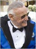 Amusons-nous avec les cameos de Stan Lee