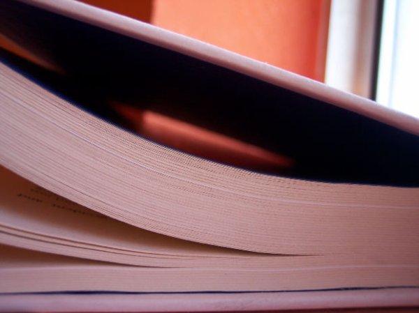 Comment écrire une belle histoire?