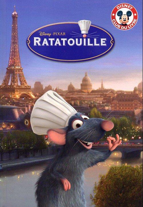 Où manger français à Paris?