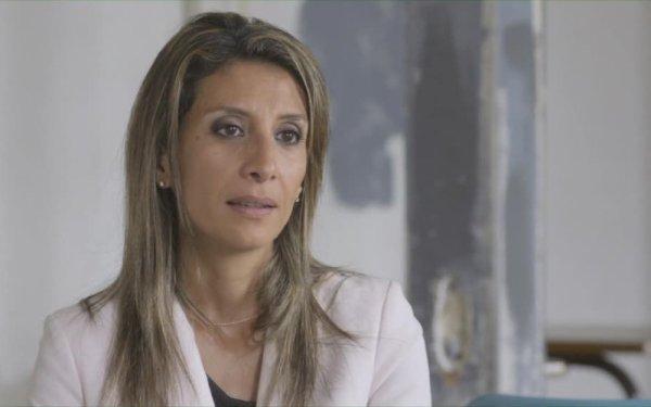 L'Etat reconnu partiellement responsable de la mort de Marion Fraisse