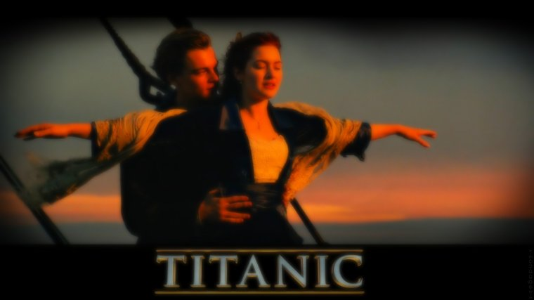 Ton Film Préféré :)