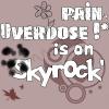 pain-0verdose