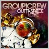 Group 1 Crew - Walking on the stars