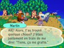 Photo de AnimalCrossing-xOx