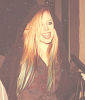 Avril-Pictures