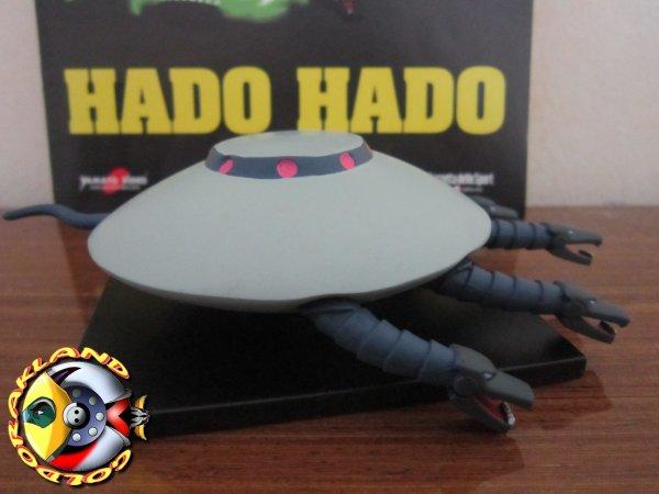 GO NAGAI ROBOT COLLECTION>