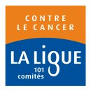 Photo de contre-le-cancers-x